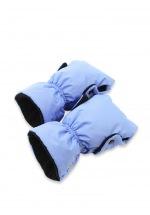 HAND MUFFS Leokid  Vista Blue Plus