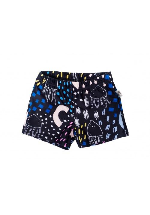 Плавки для мальчиков Leokid Wonder Sea