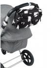 Органайзер для коляски / Organizer for stroller Bears